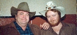 Follow this link to find out more about Hoyt Axton